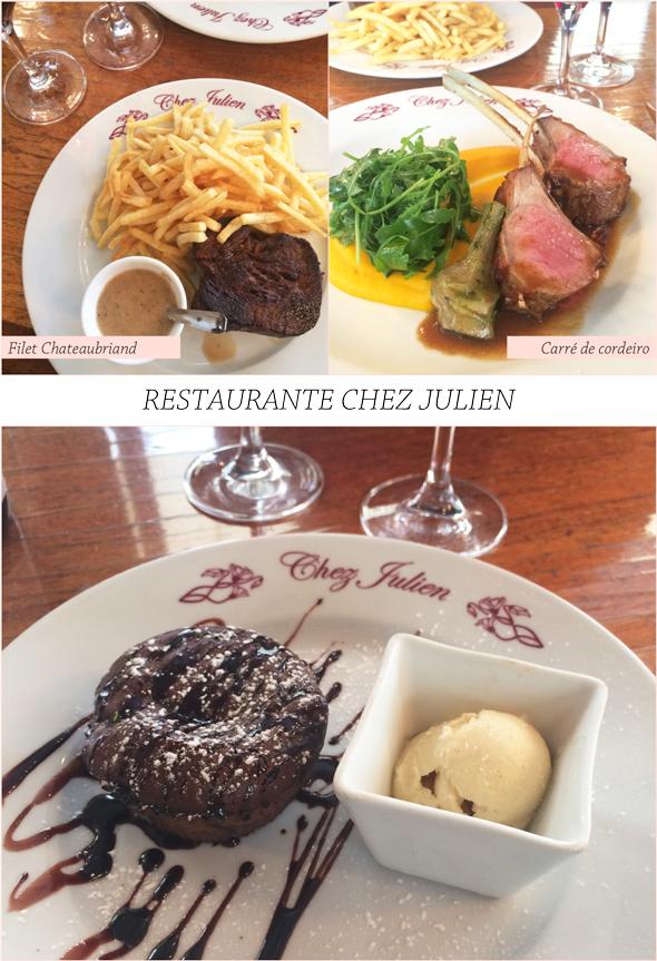 restaurante-chez-juliemnn