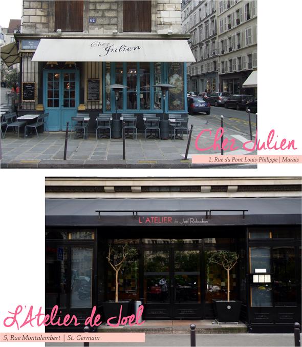 restaurante-em-paris