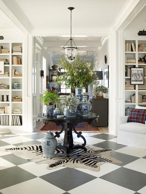 003-coronado-residence-burnham-design