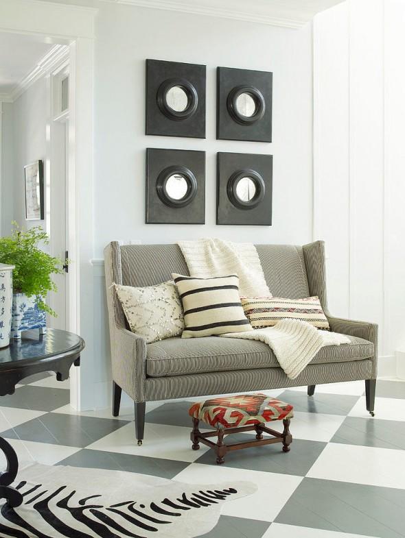 005-coronado-residence-burnham-design