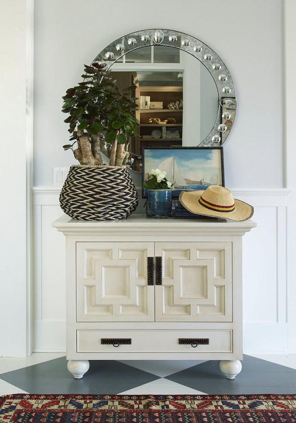006-coronado-residence-burnham-design