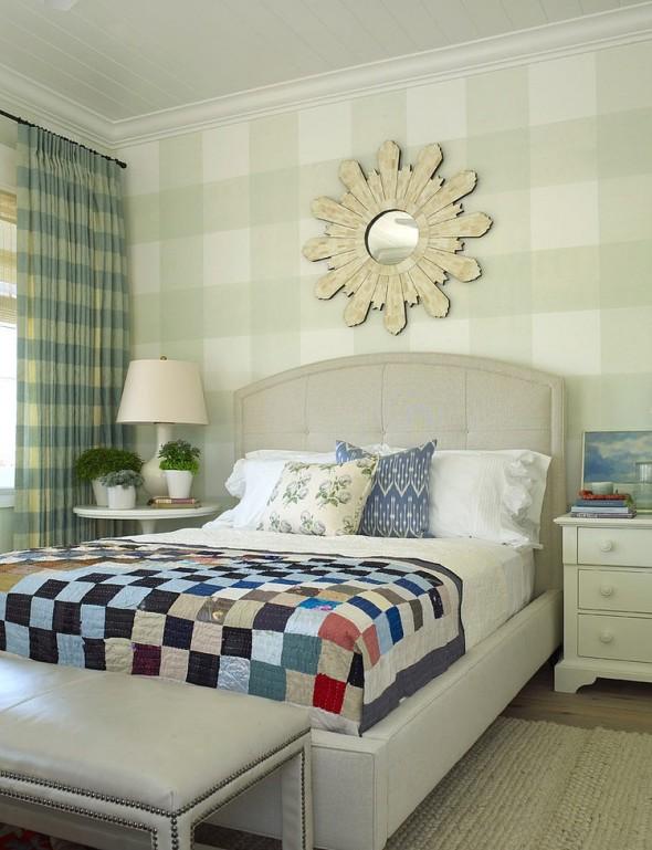 012-coronado-residence-burnham-design