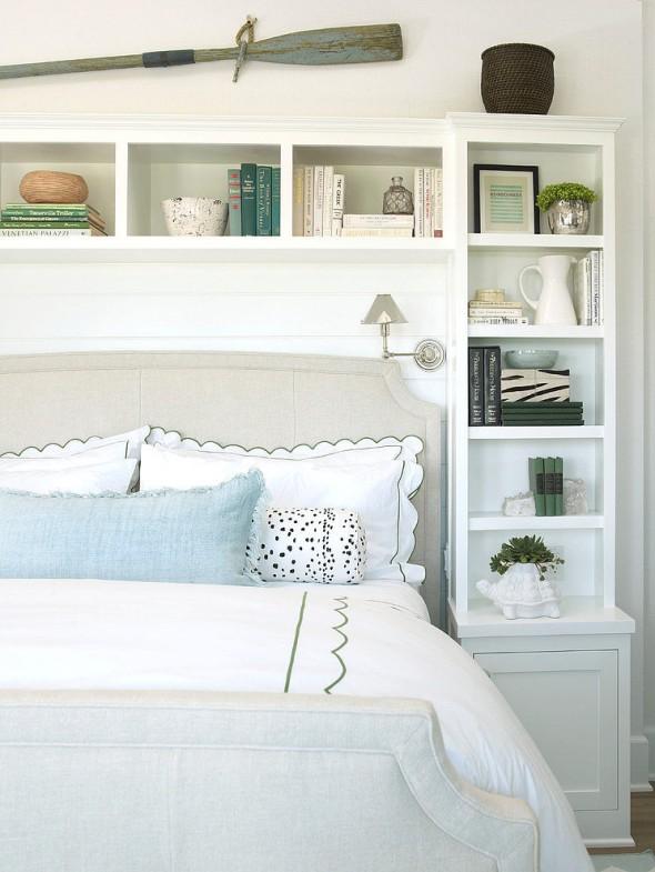 016-coronado-residence-burnham-design