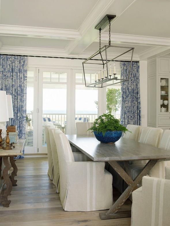 023-coronado-residence-burnham-design