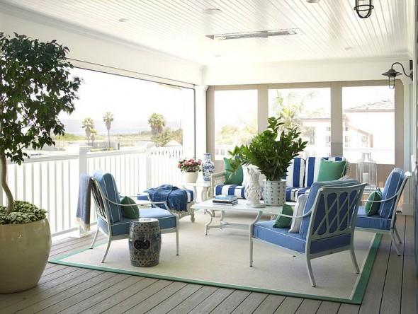 027-coronado-residence-burnham-design