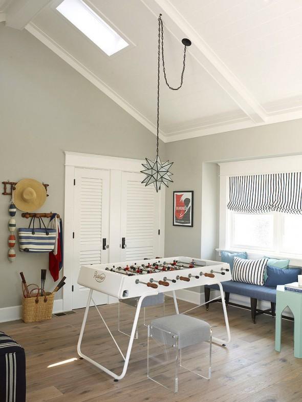 031-coronado-residence-burnham-design