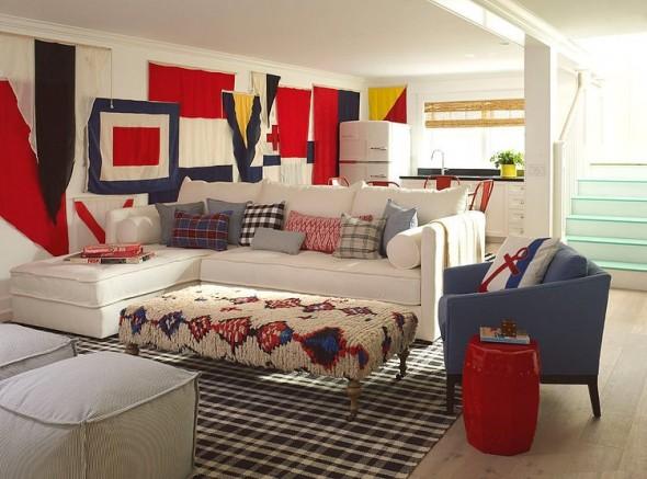 033-coronado-residence-burnham-design