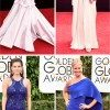 Golden Globe 2015: As apresentadoras