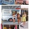 Food Truck in Rio!