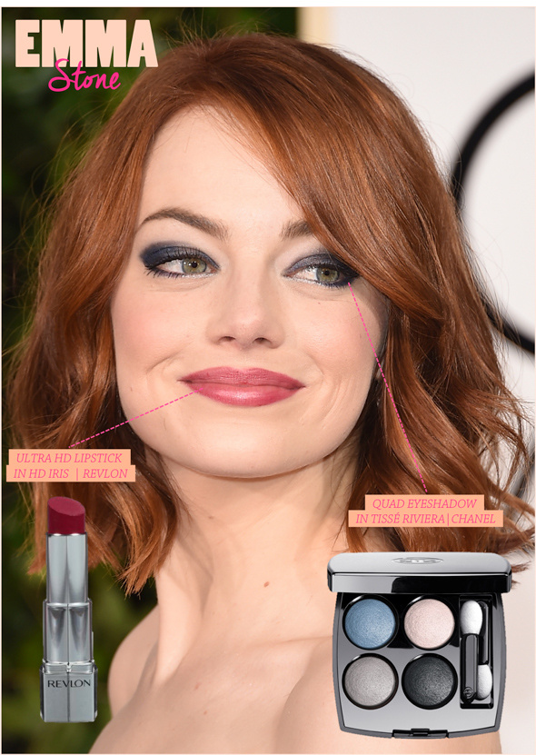 GET-THE-LOOK-EMMA-STONE