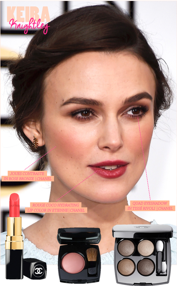GET-THE-LOOK-KEIRA-KNGIHTLEY