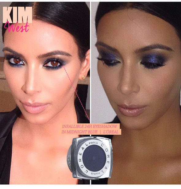 GET-THE-LOOK-KIM-KARDASHIAN