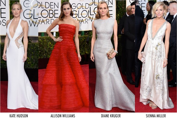 GOLDEN-GLOBES-BEST-LOOKS-2