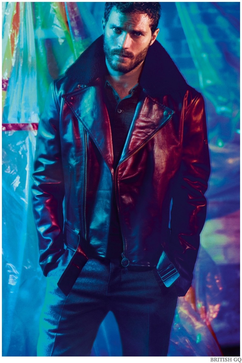 Jamie-Dornan-British-GQ-Shoot-002-800x1200
