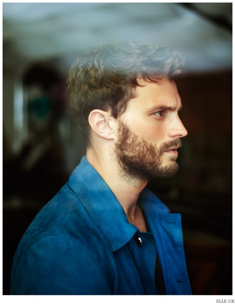 Jamie-Dornan-Elle-UK-February-2015-Cover-Shoot-005-800x1036