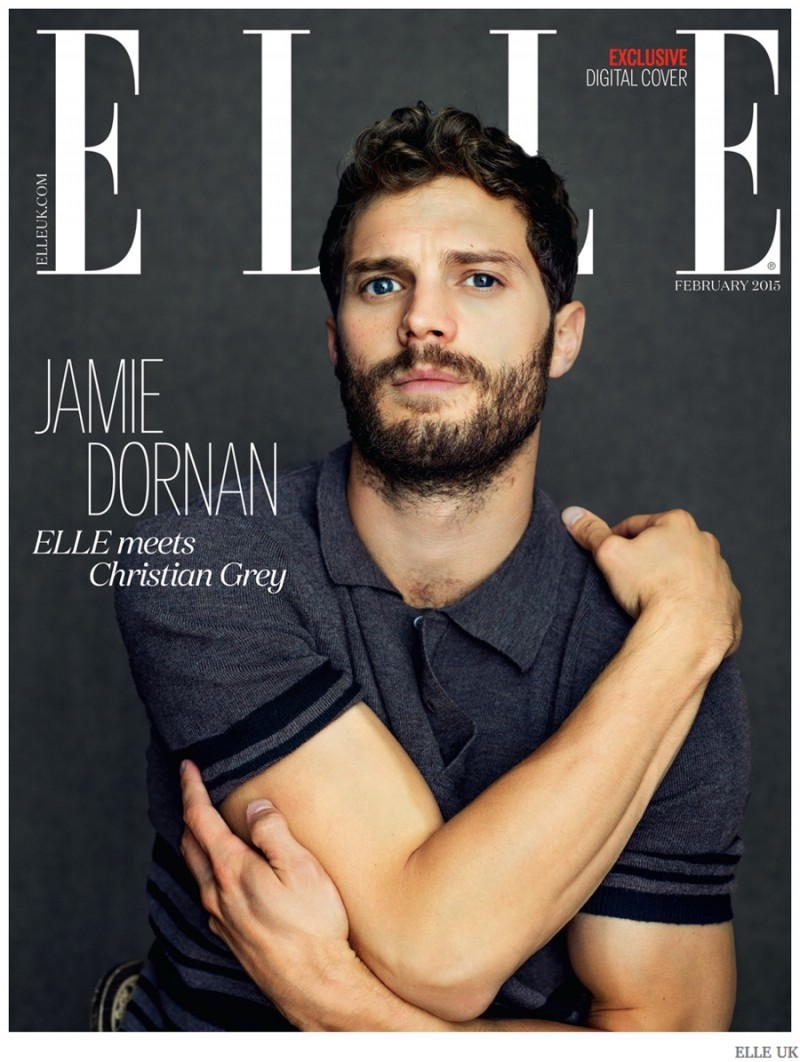Jamie-Dornan-Elle-UK-February-2015-Cover-Shoot-006-800x1062