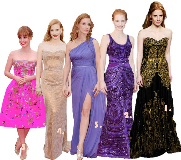 LOOK-10-JESSICA-CHASTAIN-2
