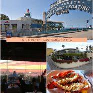 Os restaurantes hotspots em LA!