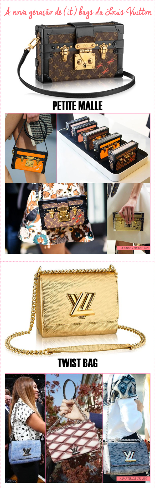LOUIS-VUITTON-NEW-BAG