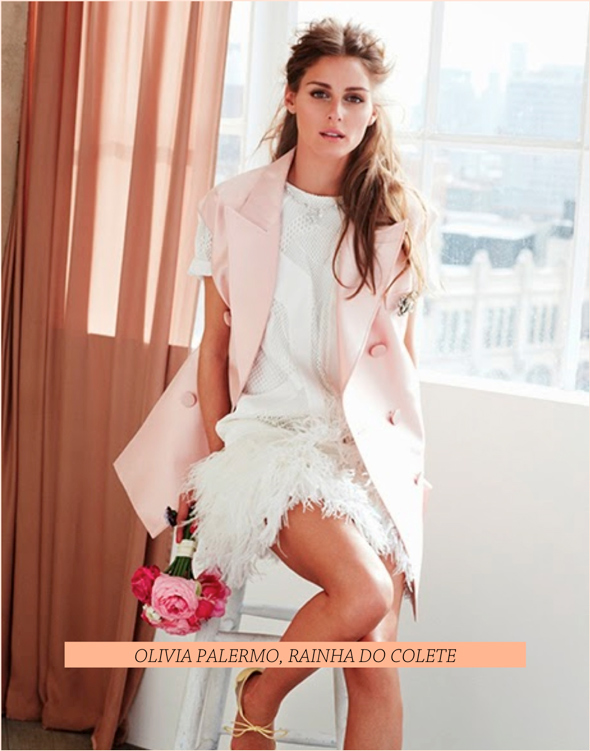 OLIVIA-PALERMO-OUTFIT-VEST