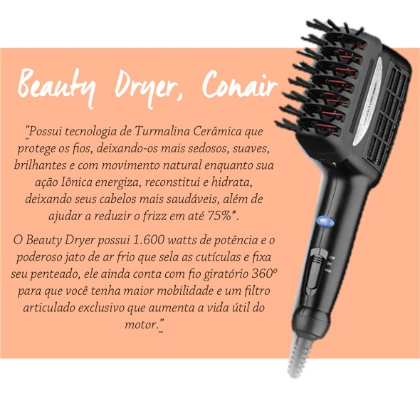 beauty-dryer-2