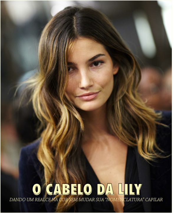 cabelo-lily-aldridge