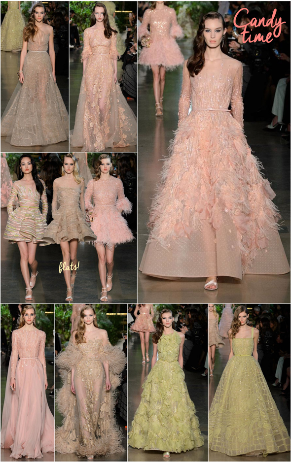 elie-saab-candy-colors