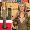 SAG Awards 2015: Jennifer Aniston