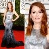 Golden Globe 2015: Julianne Moore