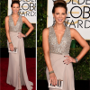 Golden Globe 2015: Kate Beckinsale