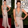 Golden Globe 2015: Kate Beckinsale