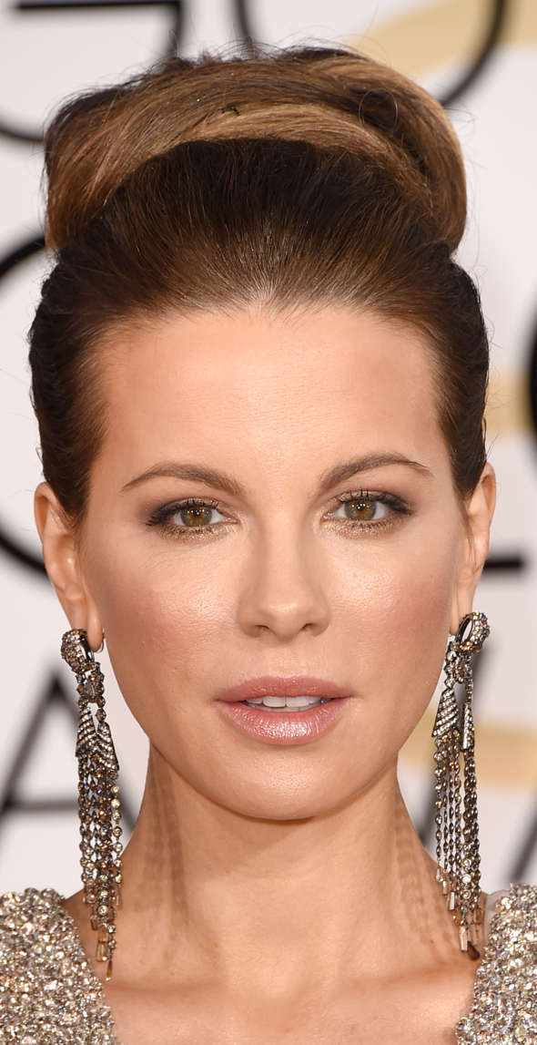 kate-beckinsale-golden-globe-2015