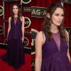 SAG Awards 2015: Keira Knightley
