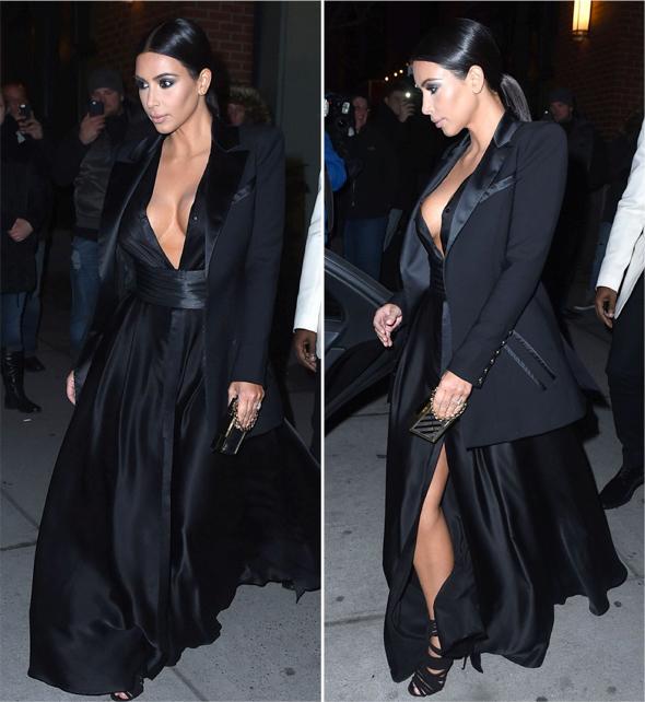 kim-kardashian-outfit