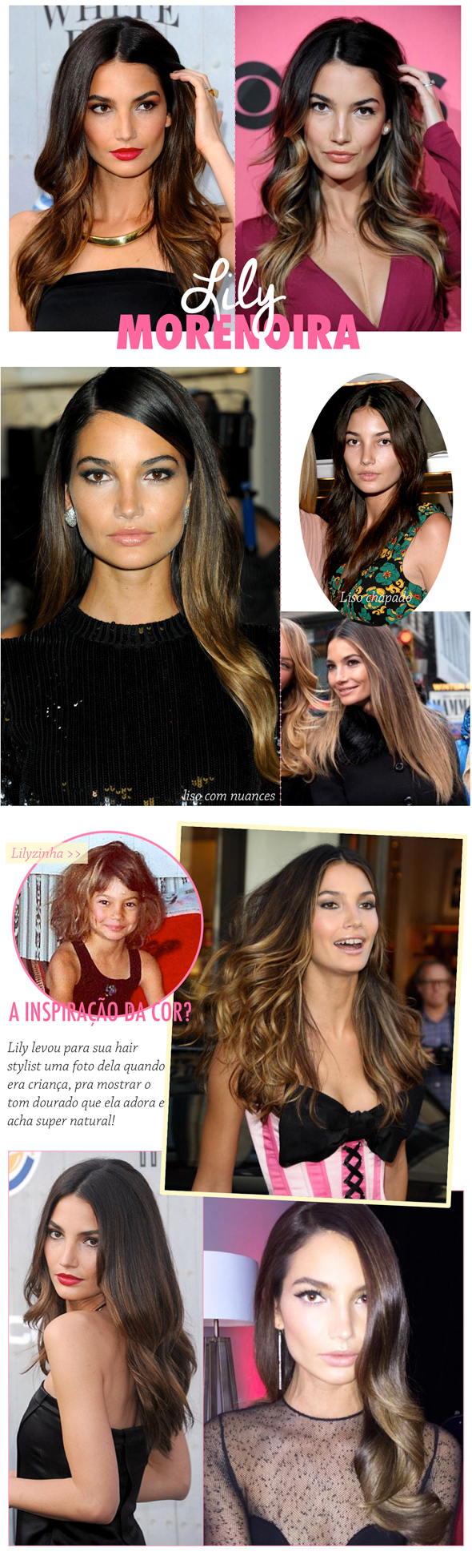 lily-aldridge-hair-inspiration