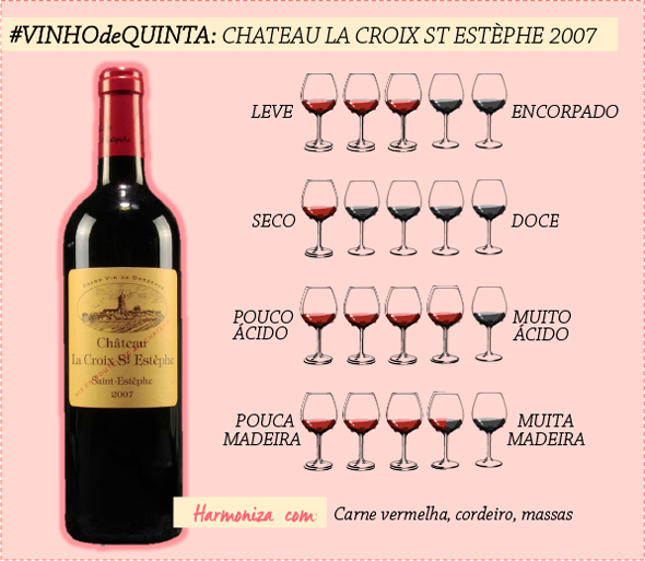 vinho-01