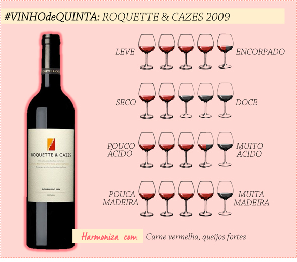 vinho-de-quinta-2