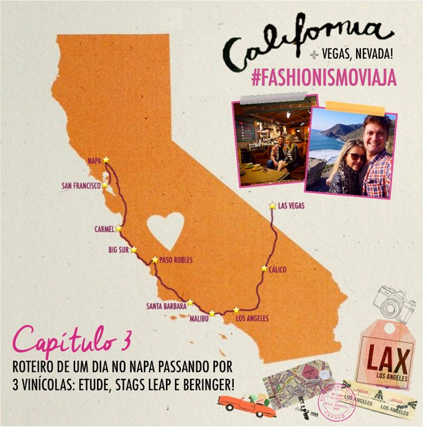 CALIFORNIA-MAPA-POST-3
