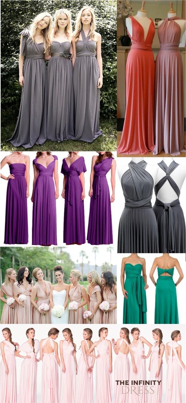 INFINITY-DRESS-1