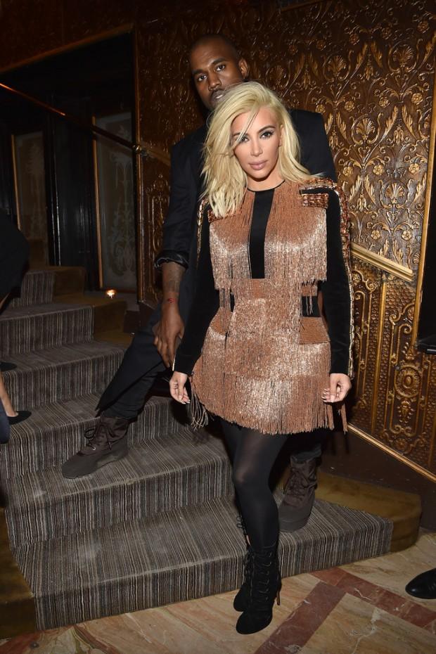 Kim_Kardashian_Balmain_Aftershow_Dinner_Paris_j4