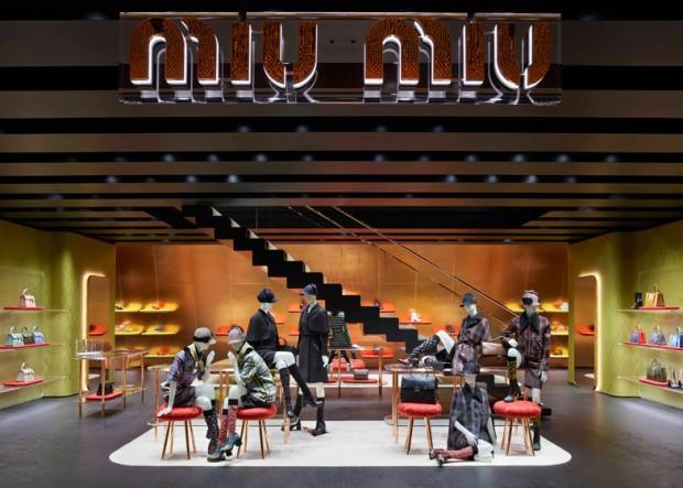 Miu-Miu-Aoyama-Tokyo-by-Herzog-and-de-Meuron_dezeen_784_2