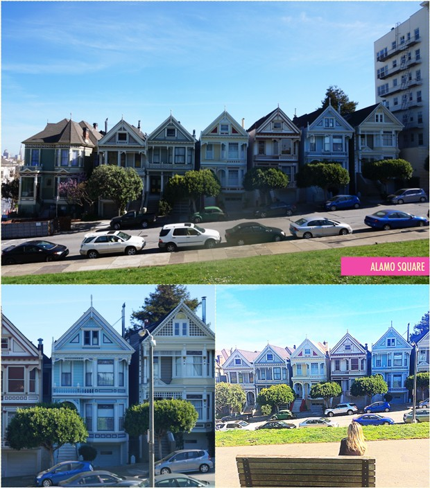 SAN-FRANCISCO-TIPS-ALAMO-SQUARE