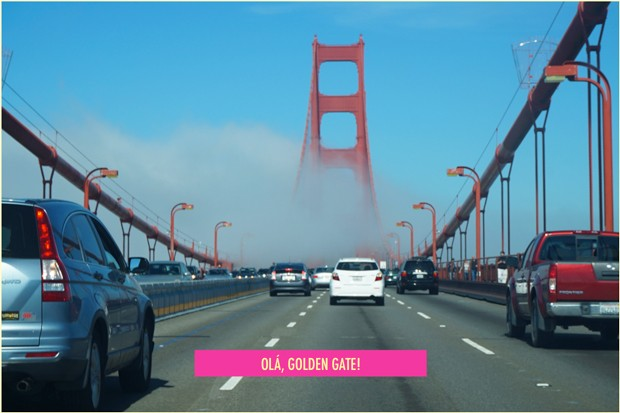 SAN-FRANCISCO-TIPS-GOLDE-GATE