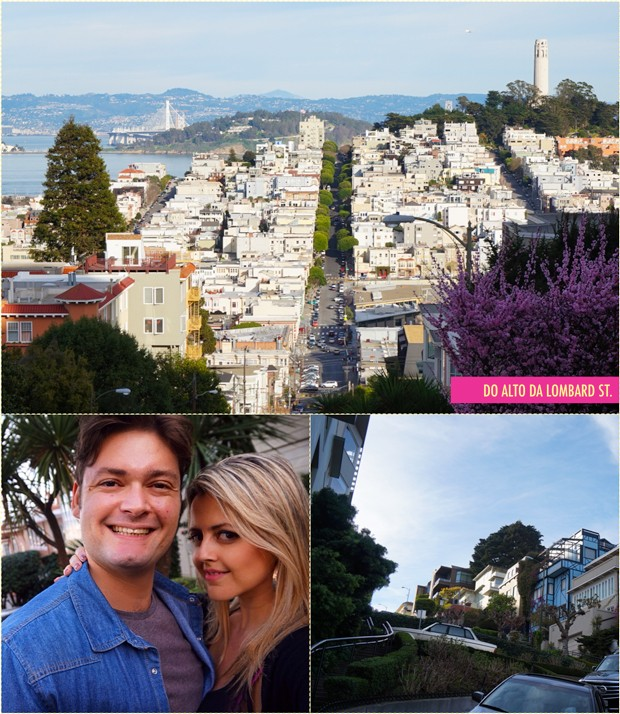 SAN-FRANCISCO-TIPS-LOMBARD-ST