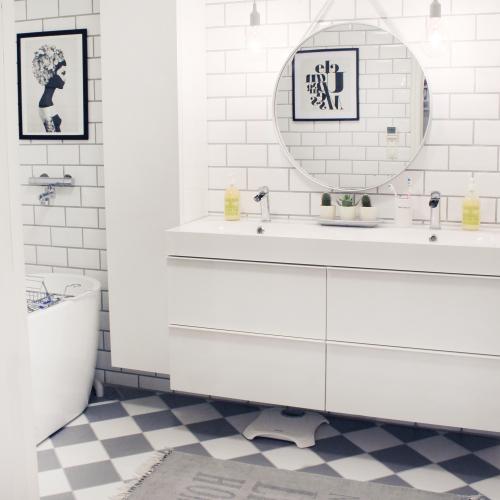 benedicte_thomassen_bathroom_01-500x500