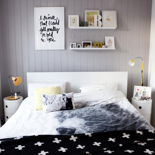 benedicte_thomassen_bedroom_01-500x500