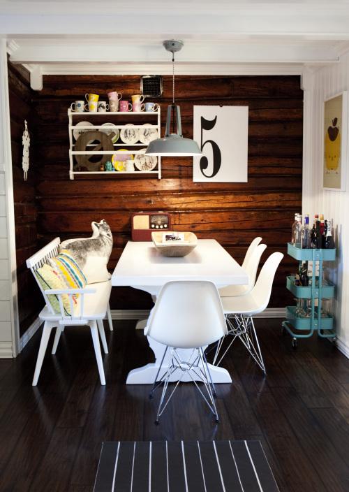 benedicte_thomassen_kitchen_01-500x704