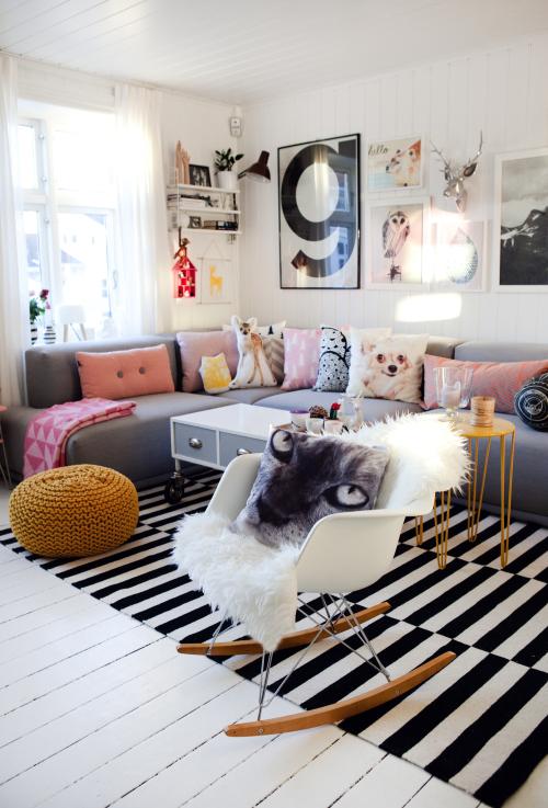 benedicte_thomassen_livingroom_01-500x737
