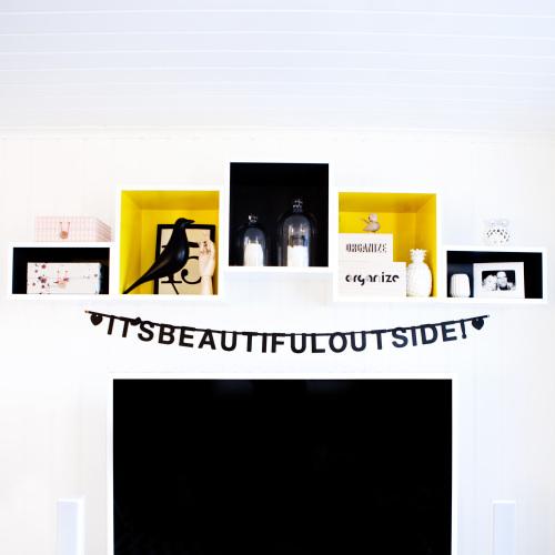 benedicte_thomassen_livingroom_03-500x500