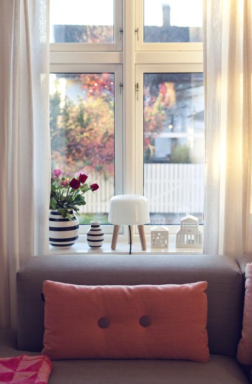 benedicte_thomassen_livingroom_04-500x762